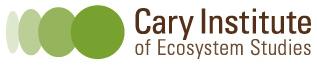 CaryInstitute2[1]
