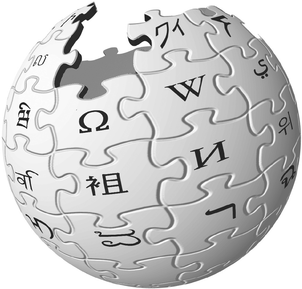 Wikipedia: Especially Unreliable for Politically Controversial Science Topics