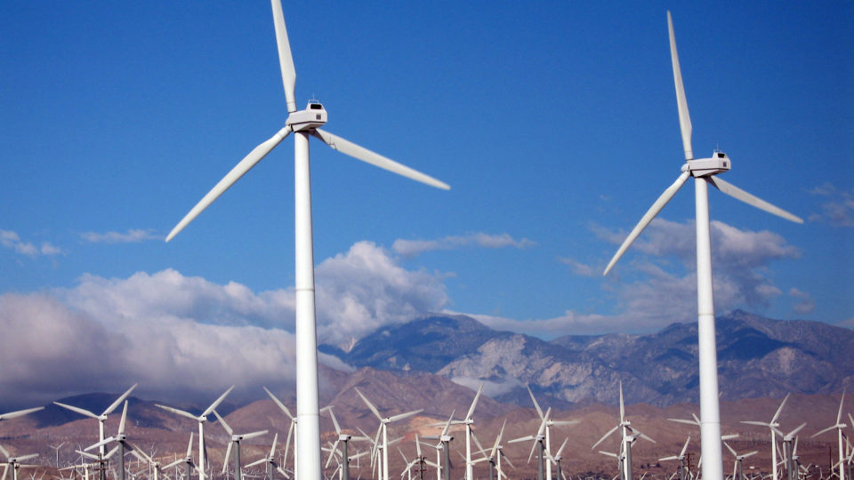 100% Renewables Does Not Necessarily Mean Carbon-Free