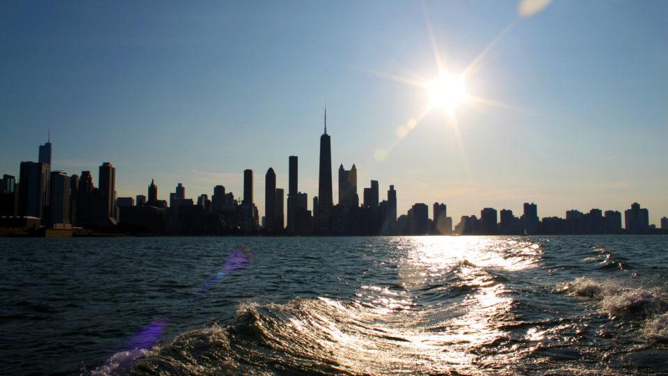 Cooling Down Urban Heat Islands